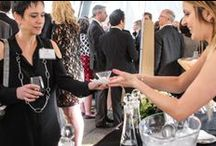 Events & Awards / by Glass Distillery