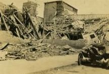 Natural Disasters in Missouri / Images of natural disasters in the state of Missouri.