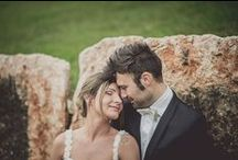 Sergio Sarnicola Wedding Photographer / A selection of my work as couple & wedding photographer. Hope you enjoy!  See more: http://www.sergiosarnicolawedding.com/