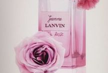 ~~ House of Lanvin ~~ / Jeanne Lanvin ~ (1 January 1867, Paris – 6 July 1946, Paris) was a French fashion designer and the founder of theLanvinfashion house. One of the most influential designers of the 1920s and '30s, Jeanne Lanvin's skillful use of intricate trimmings, virtuoso embroideries and beaded decorations in clear, light, floral colors became a Lanvin trademark.