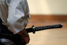 Aikido & martials arts