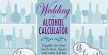 Helpful hints for your Wedding