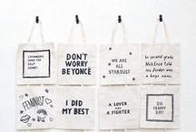 gifts / DIY gifts. / by Lisa Barton