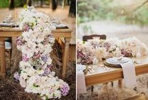 Wedding/Event  / by Whitney Renee