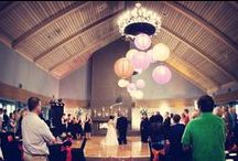 Dellwood Hills Golf Club | Minnesota Weddings / http://dellwoodcountryclub.bellagala.com/?fetch=yes / by Bellagala ©