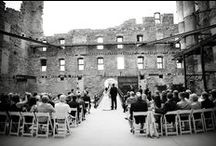 Mill City Museum | Minnesota Weddings  / http://millcitymuseum.bellagala.com/?fetch=yes / by Bellagala ©