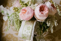 // Florals / Florals can completely elevate your wedding day. From peonies, garden roses and ranunculus to rosemary, lavender and and eucalyptus, your florals can make your wedding day look more complete, cohesive and extravagant! For Bay Area florist I love, please contact me at kayla@kaylafphotography.com