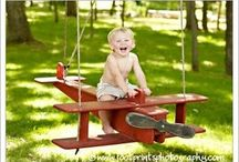 Grandbabies / Ideas for my grand-babies. Making them even more beautiful and capturing that special moment.