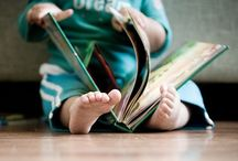 Kids / by Maria Horiati
