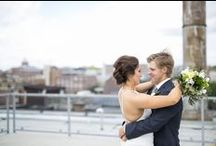 A'BULAE   Minnesota Wedding Venue / A'BULAE is Minnesota's first fully integrated event space that brings together people, events, and state-of-the-art technology.  In a beautiful loft-style space overlooking St. Paul.  Our integrated light, sound, and digital technology will offer you endless opportunities to personalize the space.  The gorgeous high-end furnishings and finishes combined with award-winning food and the most up-to-date digital technology will engage and delight everyone!