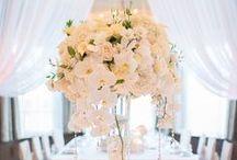 Brittany J - Bellagala Event Planner / Wedding inspirations for Event Planner Brittany