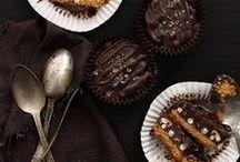 CHOCOLATE // CHOCOLAT