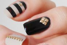 Nailed it / Nails, polish, designs and inspiration for your next manicure
