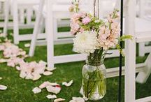 Audra M - Bellagala Event Planner / Wedding inspirations for Event Planner Audra