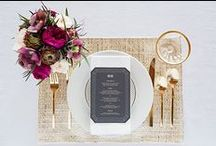 Erica T - Bellagala Event Planner / Wedding inspirations for Event Planner Erica T-B.