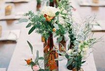 Marissa P - Bellagala Event Planner / Wedding inspirations for Event Planner Marissa P.