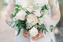 Emmy R - Bellagala Event Planner / Wedding inspirations for Event Planner, Emmy R.