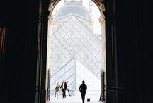 MY INSTAGRAM / Pour suivre mon compte Instagram. Mon quotidien en images, food, cuisine, décoration, adresse à Paris, DIY, lifestyle, home decor, chat, kitten, couture, fashion... https://instagram.com/vanessapouzet/