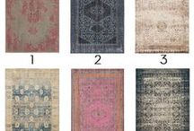 Rugs Direct Decorating Trends With Becki Owens / Professional Interior  Design And Rugs Direct Trendsetter Becki