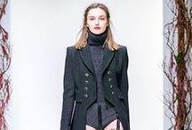 Fashion Week F/W '16 / by Who What Wear