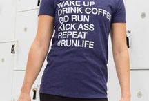#runlife
