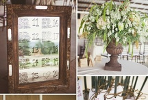 vintage wedding / Beautiful vintage wedding ideas for your unique Vintage Wedding. Vintage doily, lace, burlap, baby breath flowers, and chic vintage wedding decor ideas! / by michelle mospens
