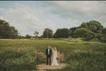 marry / by rachel grace