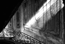 Dreams of a place called home. / by Julia Gómez Vangsnes