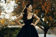 Fashion Sense / by Heather Georgianna