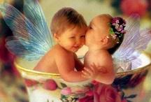 Cute cute / Cute baby photos.