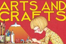 DIY Crafts and activities for kids - educational / Creative crafts, Activities and ideas for toddlers, preschoolers, and school age children. www.Suesbooks.us