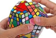 Games, Jigsaws and other activities - educational / Games, jigsaws, puzzles, things to make and do. Summer fun learning