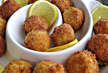 Food - Appetizers / Yummy healthy stuff. Teach your children about food and how to cook.