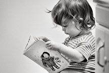 For babies and toddlers - educational / For children, for infants, little ones. Our board books are Sturdy, safe, durable, made from sustainable source and plant ink. Educational with humor, activities and fun. Ships anywhere in the U.S. Great for learning sight words. www.UsborneNewJersey.com