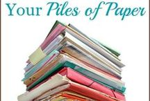 Home - Helpful tips / Parenting tips, cleaning tips, miscellaneous tips.