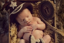 Huffy Jr. / Ideas for my sweet baby boy! / by Melissa Chastain