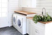 launder / by rachel grace