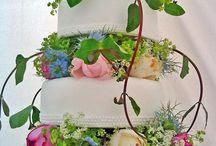 Ashleys wedding ideas