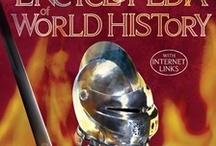 History - educational / History is fun.