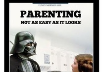 Kids and Parenting Quotes and Tips / Inspirational sayings for moms and dads and anyone dealing with children -- parenting