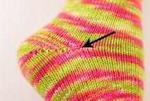 Needlework / by Gail Gnatek