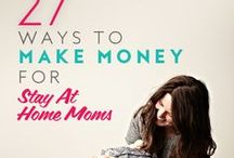 Business and finance - Work at Home or other ways to make extra income / Work at home, SAHM, SAHD, home business or other ways to make extra income ideas. https://n2252.myubam.com/Join/FAQ   Or Keep your day job and add a second stream of income!