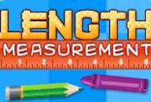 Classroom - Measurement