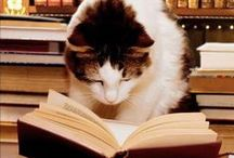 Paws to Read / Read to your pet  https://n2252.myubam.com/c/1/new-titles?pagesize=60
