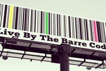 STRENGTH / The Barre Code Franchises: No matter what your start is, your finish is at The Barre Code. / by The Barre Code