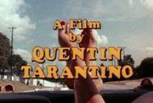Tarantino /