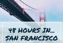 Family Travel  California / California Vacation | California Road Trip | San Francisco | Santa Cruz | Paso Robles | Solvang | Santa Ynez | Santa Barbara | San Diego | Anaheim | Disneyland | Disneyland Tips | California with Kids | Jet Lag | California Restaurants | California Hotels
