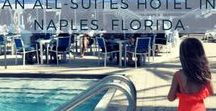 Family Travel | Accommodations / Family Travel Where to Stay | Hotels | Motels | Airbnb | Vacation Rentals