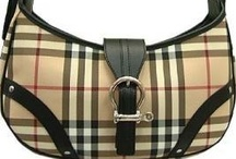 tartan / by By Number 19