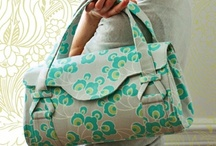 bags / by By Number 19
